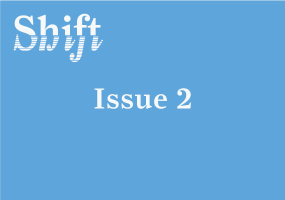 Issue 2 | 2009