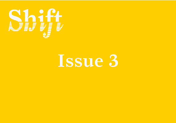Issue 3 | 2010
