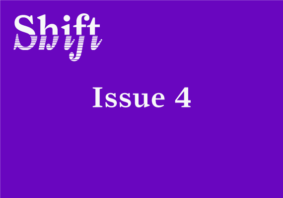 Issue 4 | 2011