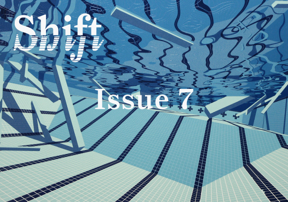 Issue 7 | 2014