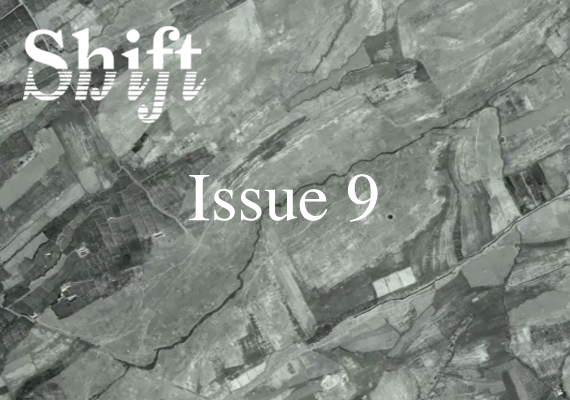 Issue 9 | 2016